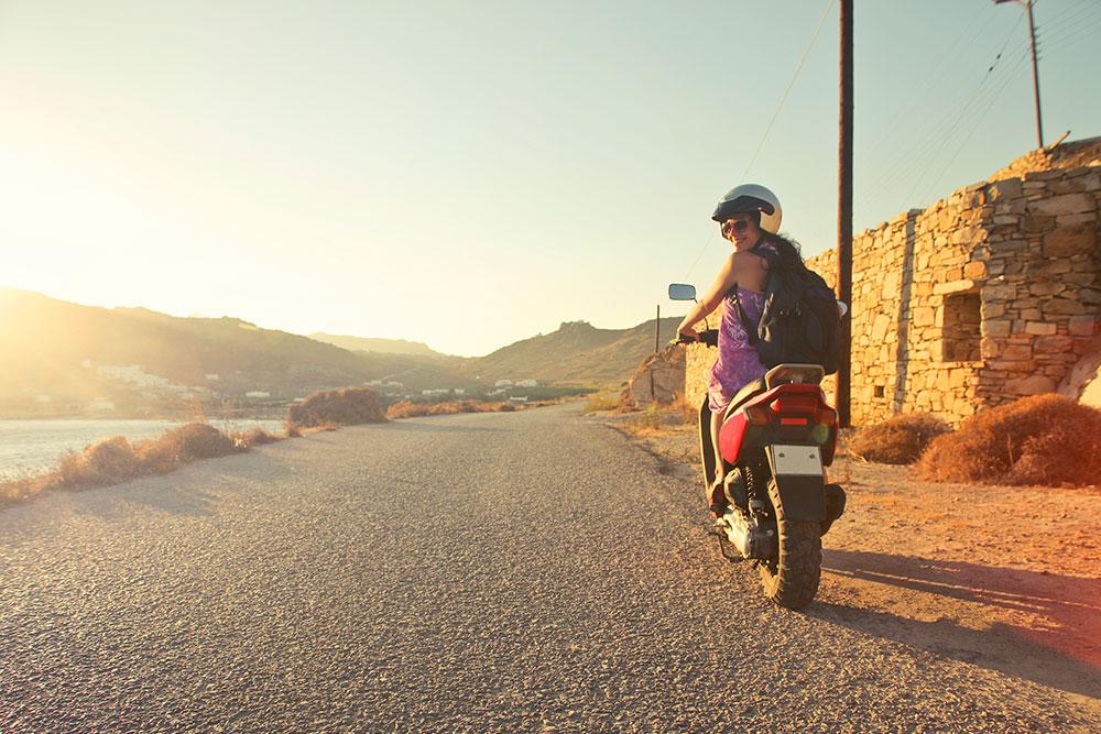 ¿Por qué viajar a Menorca en Semana Santa?