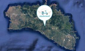 Hire Scooter in Menorca   MenorcaMotosRent